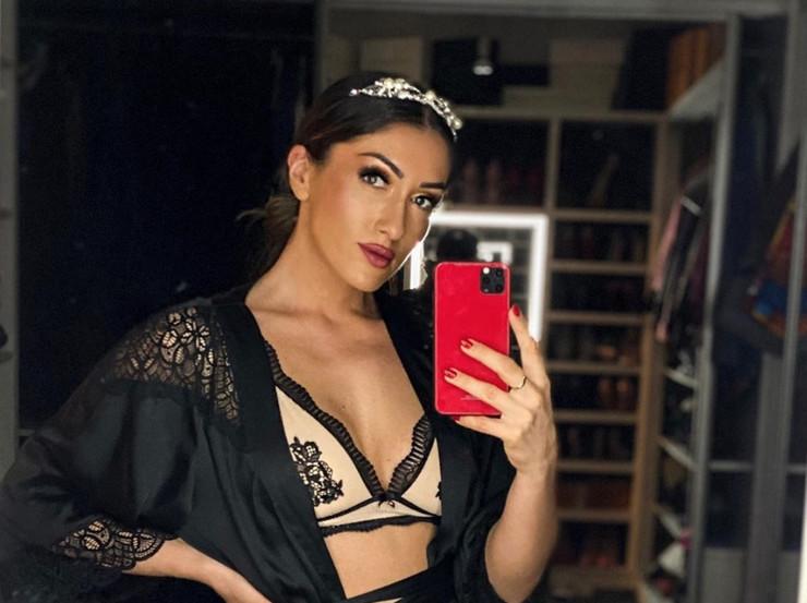Hana Hadžiavdagić
