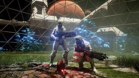 Genesis Alpha One - Team 17 zapowiada kolejną produkcję