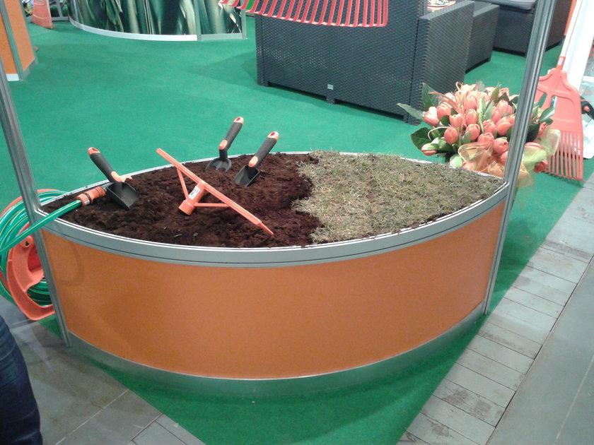 Targi Gardenia i Special Days