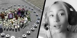 12-letnia Adriana zastrzelona w Szwecji! Spacerowała z psem