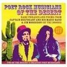 "Różni Wykonawcy - ""Poet Rock Musicians Of Desert (2CD)"""