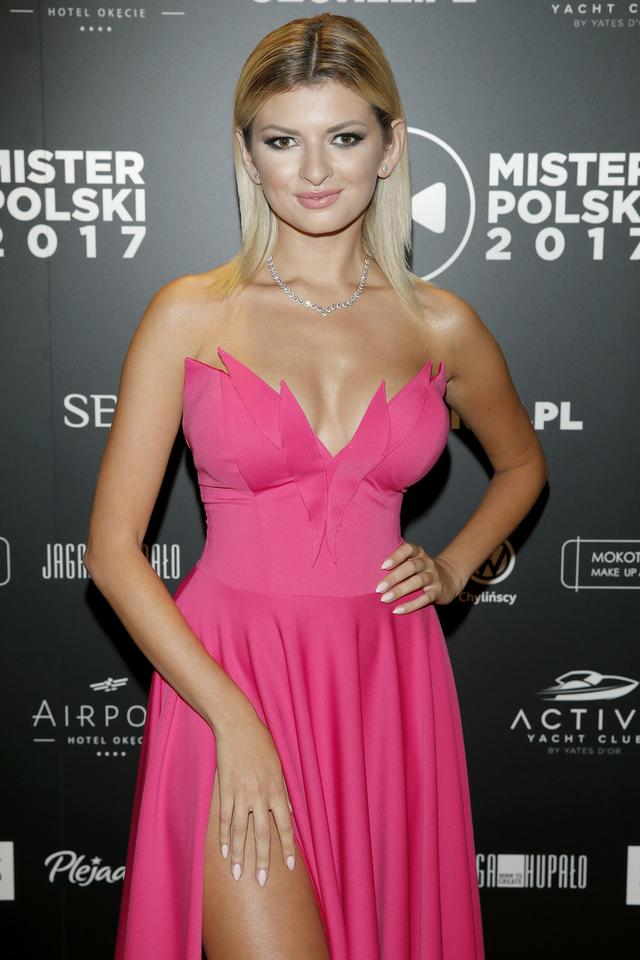 Klaudia Wiśniowska