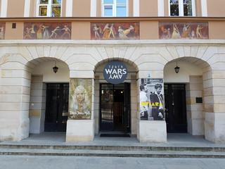 Teatr WARSawy już na stałe na Nowym Mieście? Decyzja wkrótce