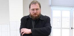 PiS chce odwołania dyrektora muzeum w Auschwitz