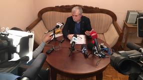 """""""GW"""": Cezary Morawski chciał z """"Edukacji Rity"""" zrobić premierę. ZAiKS się nie zgodził"""