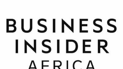 Business Insider Africa est désormais un site autonome avec une couverture étendue à travers l'Afrique