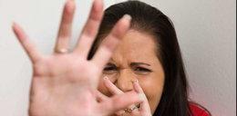 Nie bądź ofiarą przemocy domowej