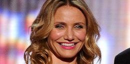 47-letnia aktorka urodziła córkę i nie chce iść w ślady Rozenek...