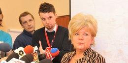 Łódzki NFZ przyznał nagrody. 100 tys. zł
