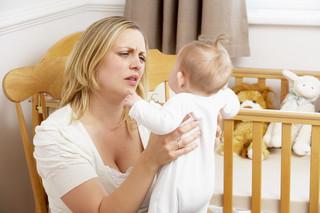 Szymkiewicz-Dangel: Dla hospicjów perinatalnych nie ma dobrego klimatu [WYWIAD]