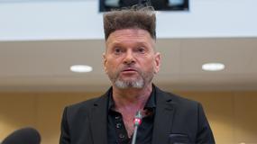 Krzysztof Rutkowski: życie ludzkie leżało na szali, ale z bandytami nie układałem się nigdy