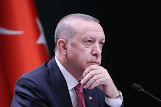 Turcja oficjalnie przestaje być stroną konwencji stambulskiej