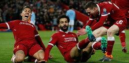 Piłkarska LM. Wysokie zwycięstwa Barcelony i Liverpoolu