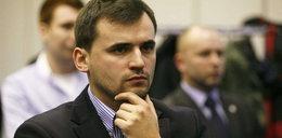 To już ostatnia szansa męża Kaczyńskiej?