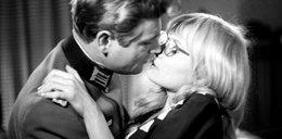 Kobiety kochały go nie tylko za Hansa Klossa