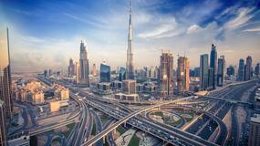 Zjednoczone Emiraty Arabskie wprowadzają nowy system wizowy