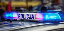 Horror we Wrocławiu. Mężczyznę potrąciły dwa autobusy