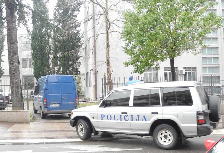 366338_policija-2