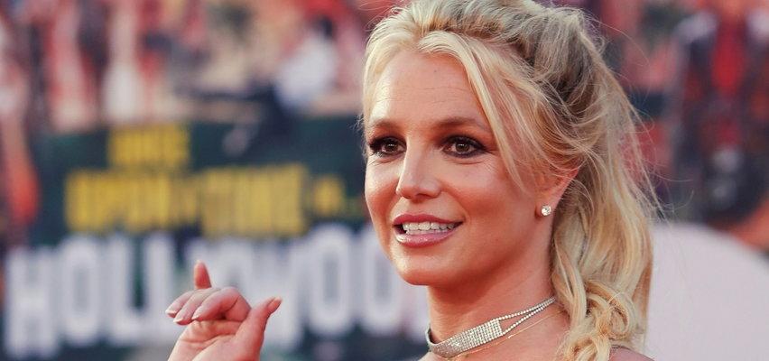 Britney Spears udzieli wywiadu Oprah Winfrey. Będzie szokujący jak rozmowa dziennikarki z Meghan i Harrym?