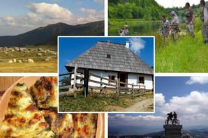 OTKRIVAMO Od 1. jula u Srbiji se uvodi POREZ NA PRIHODE OD SEOSKOG TURIZMA