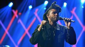 The Weeknd wypuścił klip do remiksu Eminema