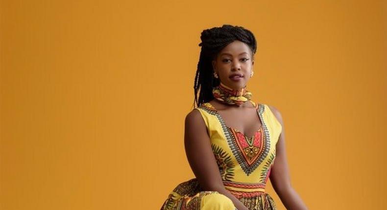 ___8908584___2018___9___27___12___Sunshyne-Dashiki-Print-Dress-African-Print-Dress