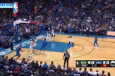 AP_sntv_celtics_rally_to_beat_thunder_101_95_sport_blic_safe