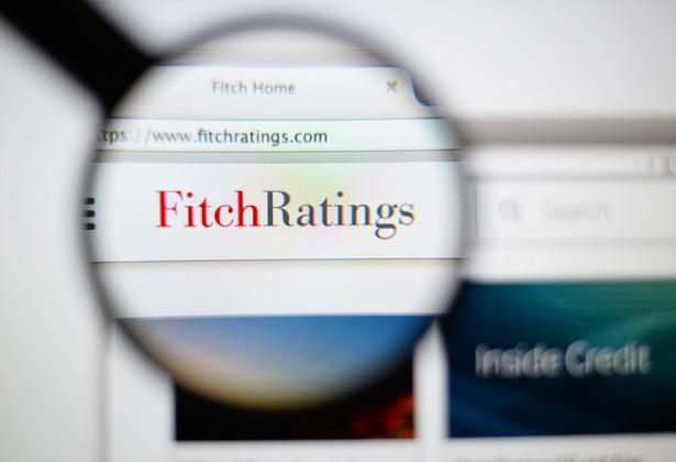 Fitch obniżył rating GetBack do RD-