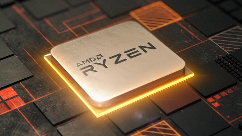 AMD Zen 3 gotowe  Firma myśli już o procesorach opartych na Zen 4