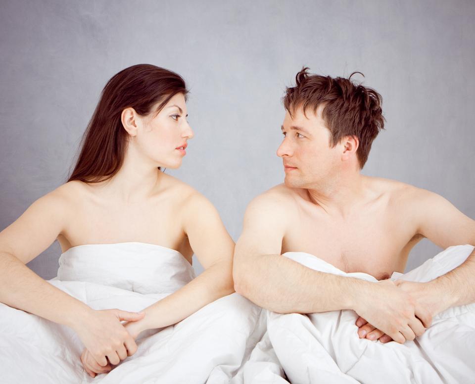 Jak sprawić, by dziewczyny wytryskiwały orgazmami