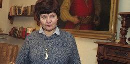 Wdowa po Janie Olszewskim: czuję ogromną pustkę