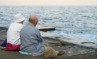 Bon turystyczny dla emerytów i rencistów? Senat jest 'za'