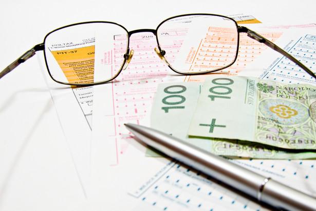 Bankowość bez kruczków, gwiazdek i drobnego druku jest bardzo ważna. Klienci często to podkreślają.