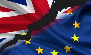 May planuje zbudować poparcie dla umowy brexitowej