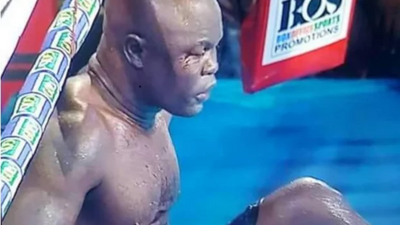 Today In History: Bastie Samir knocks out Bukom Banku in round 7 (video)