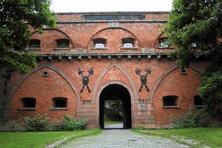 Pierwsze eksponaty trafiają na wystawę stałą Muzeum Historii Polski. Wśród nich tysiącletni dąb i lokomobila z XIX wieku