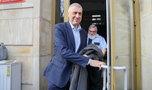 Sąd uznał zażalenie Romana Giertycha. Znany prawnik zawalczy o odszkodowanie
