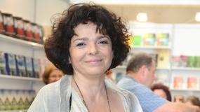 Szczere wyznanie Katarzyny Grocholi: nie zrezygnuję z seksu