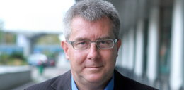 Czarnecki: opozycji polecam pielgrzymki do Częstochowy