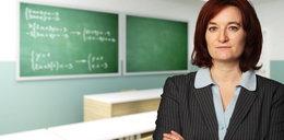 Rząd zabiera nauczycielom