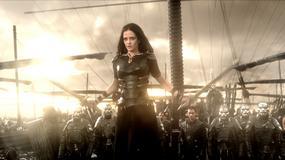 """Pierwszy oficjalny zwiastun """"300: Rise of an Empire"""" już w sieci"""