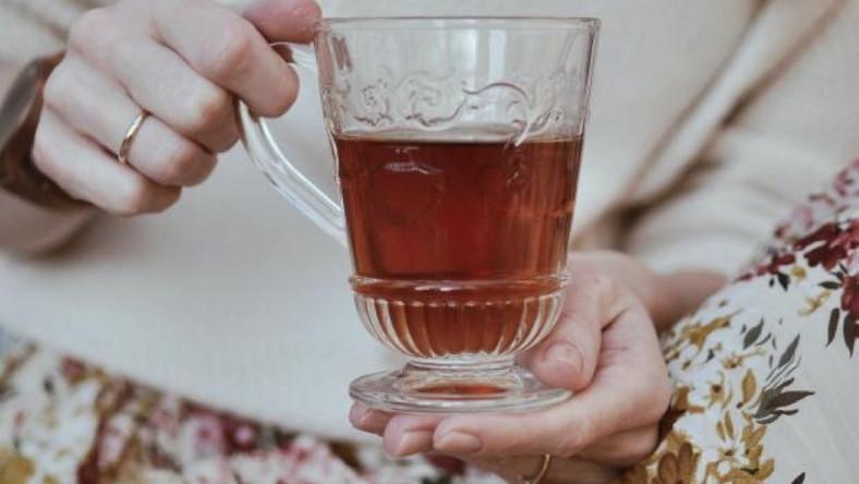 Co wiesz o tym napoju?
