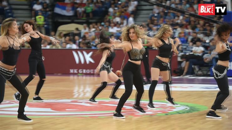 Srbija_portoriko_cirlidersice_sport_blic
