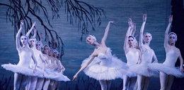 Światowej sławy rosyjski balet zatańczy w Krakowie