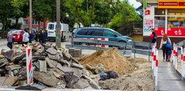 Drogowcy ogłosili plan wakacyjnych remontów