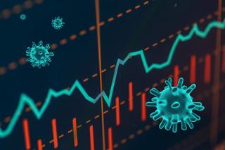 Tarcza antykryzysowa. Sprawdź zmiany przepisów istotne dla rynku kapitałowego
