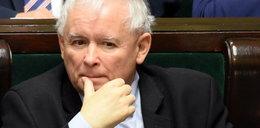 Jarosław Kaczyński w poważnych tarapatach. Nawet ważni politycy PiS to przyznają!