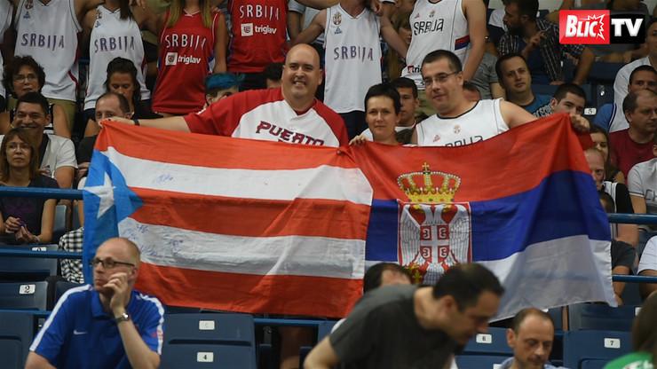 SRB_POR_finale_atmosfera_pre_utakmice_sport_blic