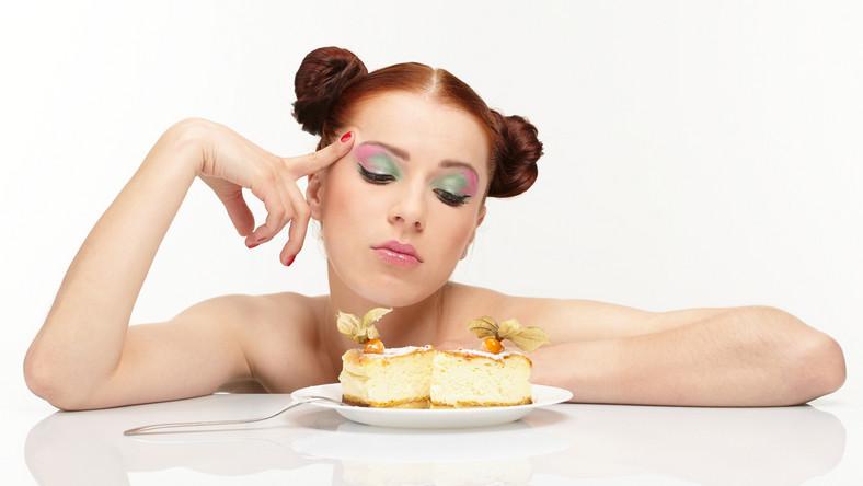 Jak poprawić metablozim by schudnąć
