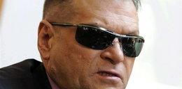 Rutkowski przekazał nowy dowód w sprawie śmierci Madzi